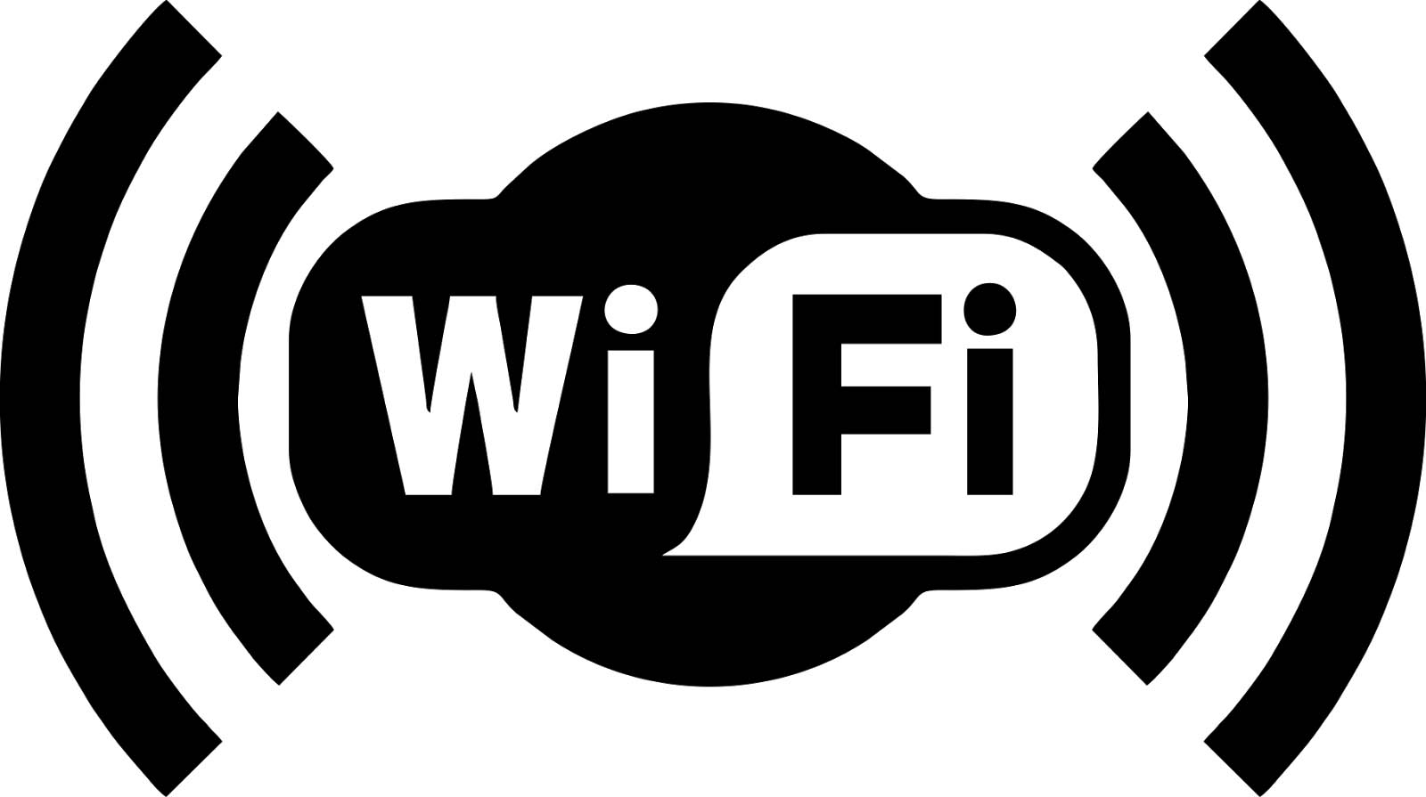Cara melihat password wifi